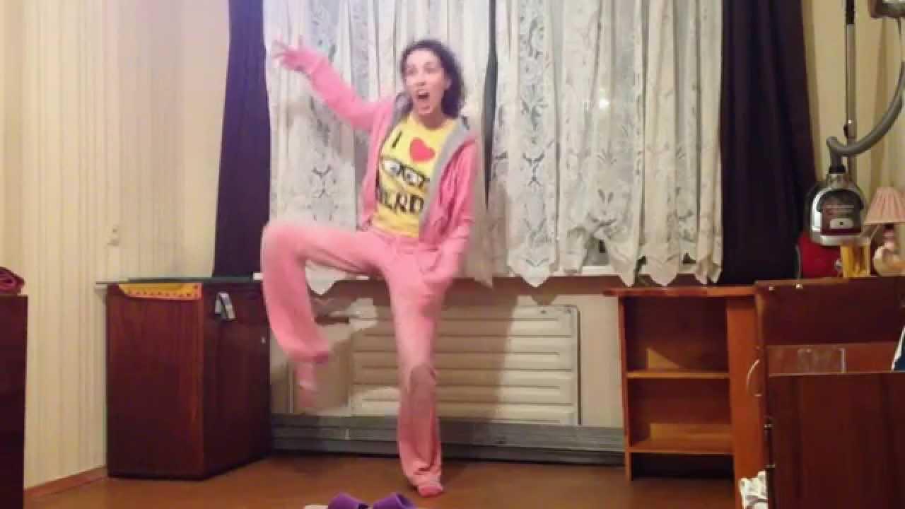 Sias chandelier dance routine youtube sias chandelier dance routine arubaitofo Image collections
