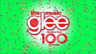 Glee - 100 - Valerie