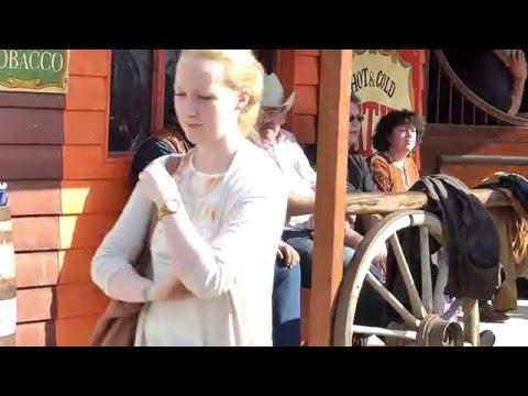 Bild: Video Pferdemagazin - Pferdewelt allgemein Vorführungen
