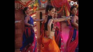 Download Hindi Video Songs - Radha Gopal Nina - Dandia & Garba - Navratri Special - Rangat - HQ