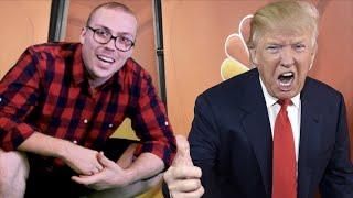 The President Interview смотреть онлайн в хорошем качестве бесплатно - VIDEOOO