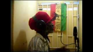 Hugh Mikes - Dancehall Story - R.B.Sound Dubplate