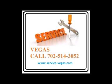 Window Glaze Application Services and Cost in Las Vegas NV | Service-Vegas