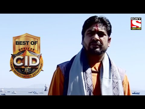 Best of CID (Bangla) - সীআইড -  The Fortune Teller   - Full Episode