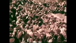 Герои Ленинграда. 1941-1945