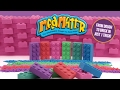 The Mad Mattr Brick Maker From Dough To Brick In Just One Trick mp3