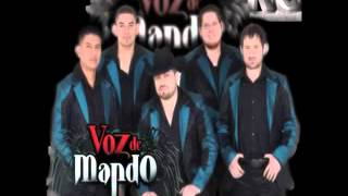 Video Voz De Mando 'Ahora Resulta' Version Radio Oficial1 download MP3, 3GP, MP4, WEBM, AVI, FLV Agustus 2018