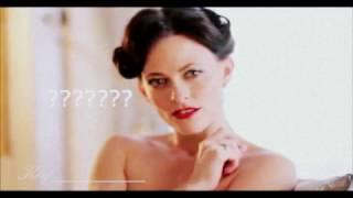 """Sherlock BBC || Это не женщина, это беда"