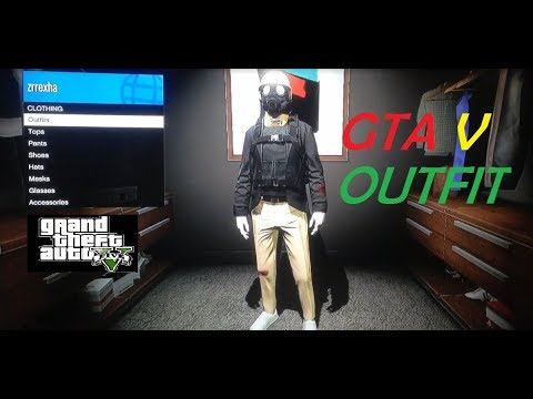 how to get addons for gta v ps3