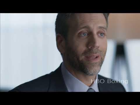 HBO LATINO Y HBO BOXING PRESENTA: MIGUEL COTTO - A RETROSPECTIVE