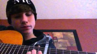 Your Beautiful-(James Blunt)-Guitar Lesson