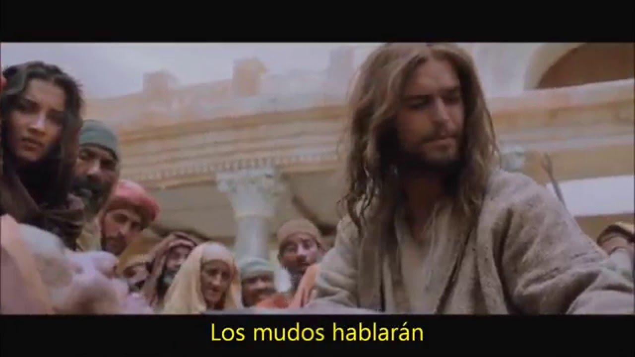 Mary did you know subtitulado español pentatonix lyrics