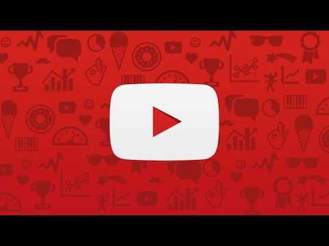 YouTube Bangladesh Official Partnership Program