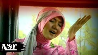 Video Sulis - Nabiyyal Huda download MP3, 3GP, MP4, WEBM, AVI, FLV Oktober 2017