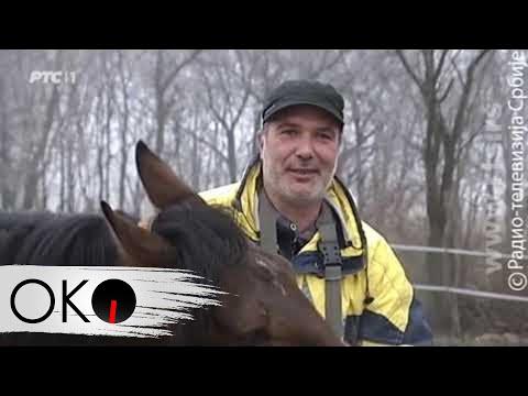 Nikola Jokić - 'Medžik' iz našeg sokaka