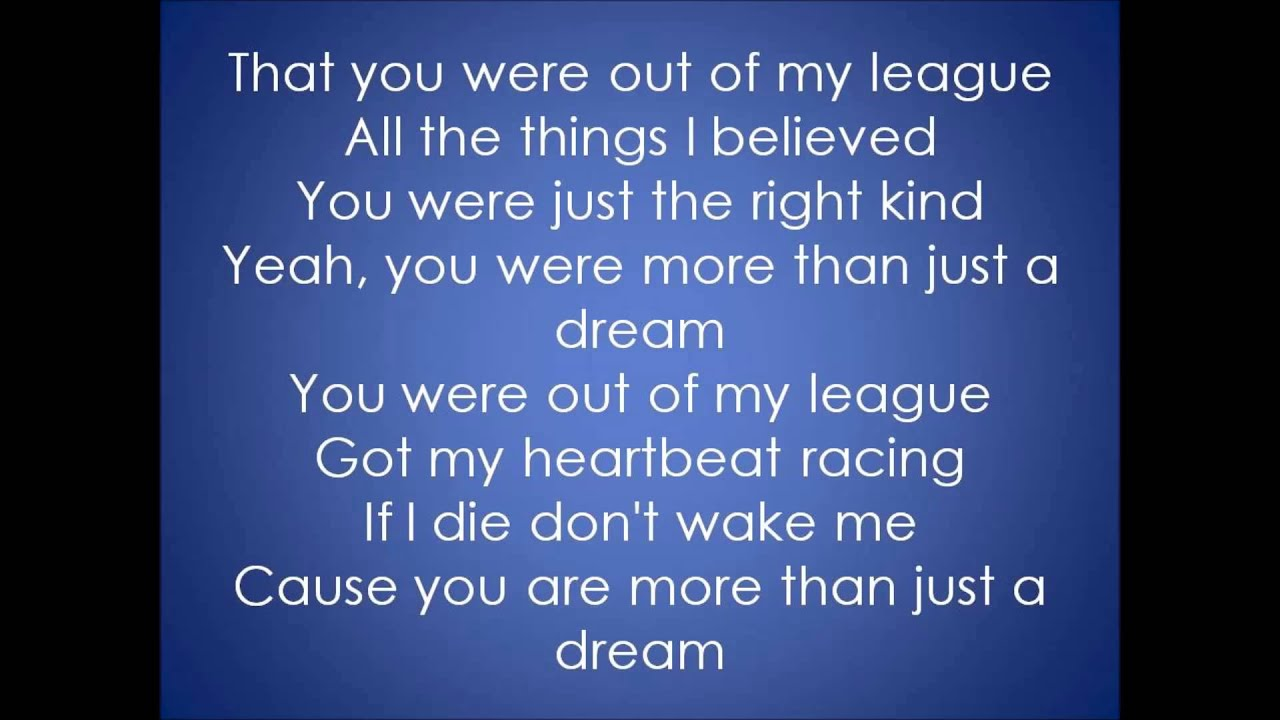 fitz-and-the-tantrums-out-of-my-league-lyrics-hd-lyrics-central
