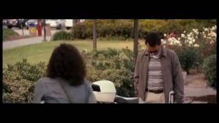 Larry Crowne - O Amor Está de Volta (trailer)