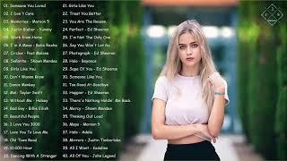 Download Lagu Terbaru Barat Wanita
