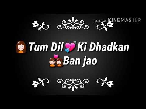 Happy Anniversary status 💑 Janam Janam Jo Saath Nibhaaye Ek Aisa Bandhan Ban Jao || whatsapp status