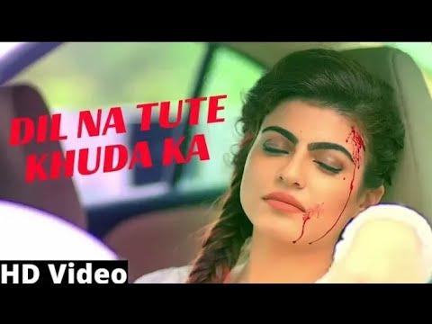 dil_na_tute_khuda_ka_-ye-ghar-hai_rahul_jain___full_video___heart_touching_love_story___hindi-||-dhu