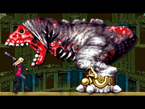 Castlevania Dawn Of Sorrow Julius Mode All Bosses No Damage Youtube