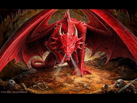 [PDF] [EPUB] Dragons Over Greenstorm (The Dragon Ring Book 1) Download