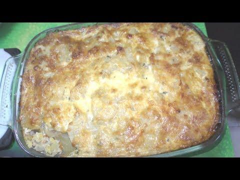 как вкусно приготовить в духовке курицу с картошкой пошагово в