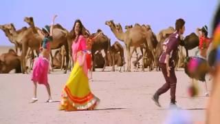 Download saree ke fall sa video HD MP4 song R Rajkumar   hindi film full HD 104 mb HIGH