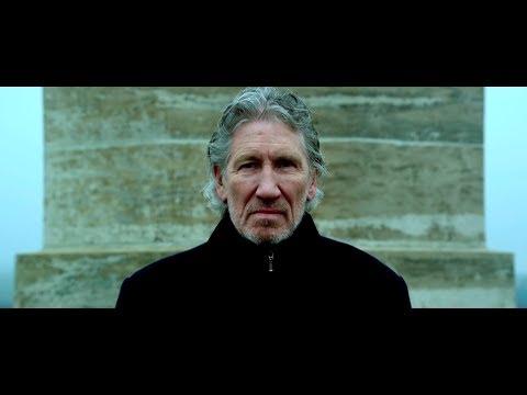 Roger Waters @ Mediolanum Forum Assago (MI) 17/04/2018 CONCERTO COMPLETO SOLO AUDIO