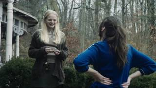 Sweet, Sweet Lonely Girl (A Shudder Exclusive) - Clip #2