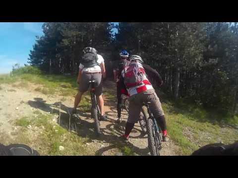 Biking - Sliven