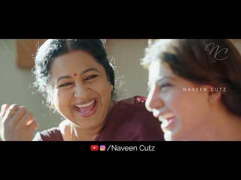bigil---singappenney---music-video---thalapathy-vijay---ar-rahman---women-anthem---naveen-cutz