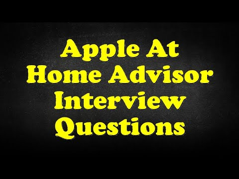 Work At Home Sales Jobs Canada Apple Work At Home Advisor Pro