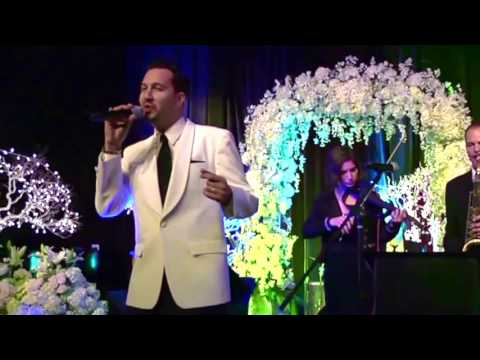 Best Los Angeles Dance Party Top 40 Cover Band for Hire for Events