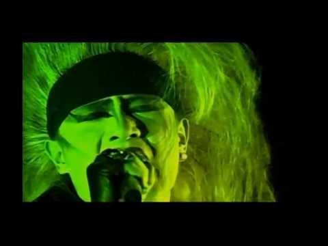 X JAPAN ~「UNFINISHED」 ~ 歌詞