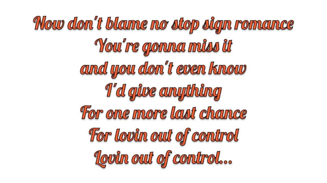 Casey Donahew Band – Angel Lyrics | Genius Lyrics