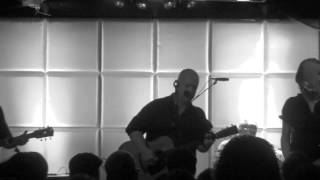 The Pixies - Havalina - Live @ The Echo 9-6-13 in HD
