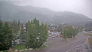 Teton Village Live Webcam - SeeJH.com thumbnail