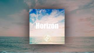 Jjd Horizon.mp3