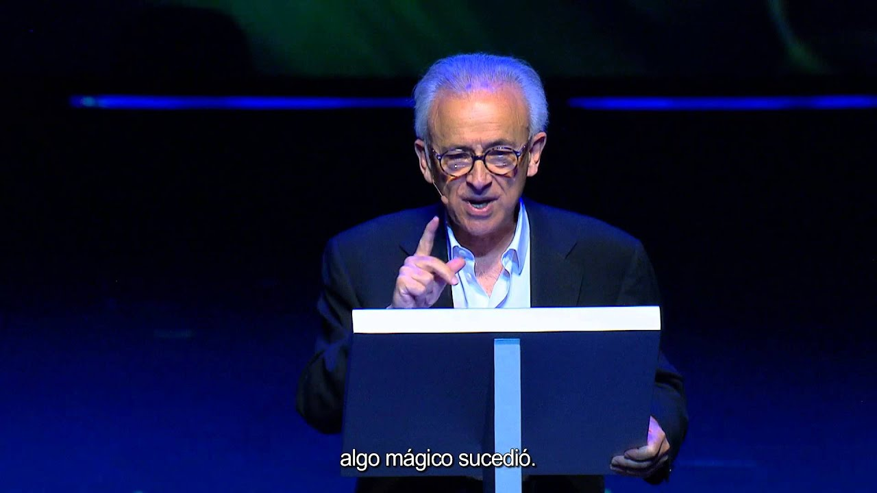 Antonio Damasio Pdf