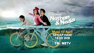 SineTrans Nathan dan Nadia Mp3