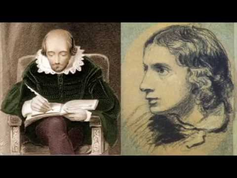 The Essence of Time - Shakespeare and Keats