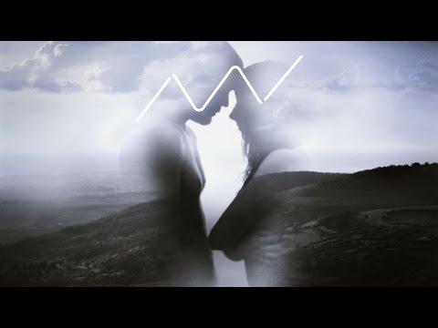Best Remix | Cheat Codes ft. Demi Lovato - No Promises (Kahikko Remix) | Popular Songs