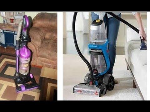 reviews best vacuum for carpet