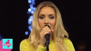 Alexa Goddard - Drunk In Love (Beyonce Cover)