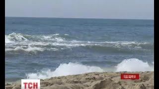 видео На курорті потонув житель Хмельницької області