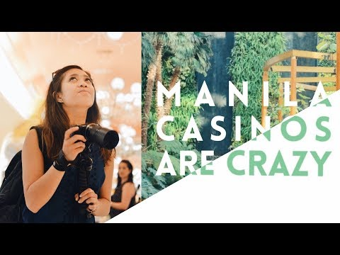 how to travel the philippines doovi