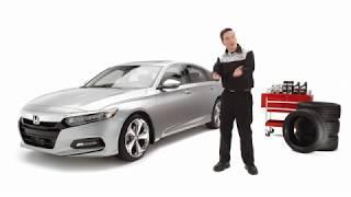 We Speak Honda: Yes We Do thumbnail
