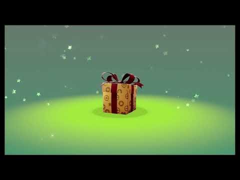 Comment Obtenir Des Cadeaux Mystérieux Dans Pokemon Sword