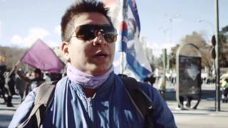 This week on Americas Now: New political party gains popularity in Spain